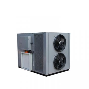 Economic Home Freeze Drying Machine for Food
