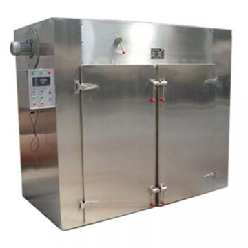 Multi- Fucntion Fish Feed Pellet Drying Machine Floating Fish Food Processing Line