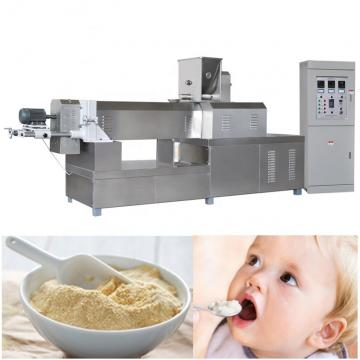 2020 5 in 1 Multifunction BPA free Baby Food Processor