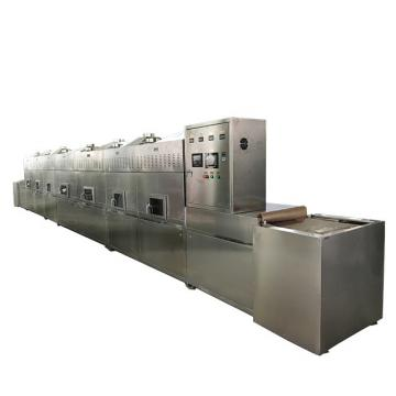 Professional Static Hot Air Industrial Microwave Oven For Laboratory