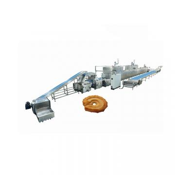 leisure extruded small corn puff rice ball snack food pellet extruder making machine maker machines automatic production line