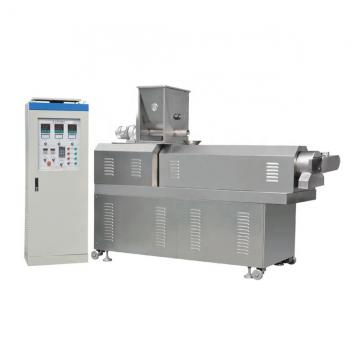 2020 jianan huinuo bread crumb making machine line