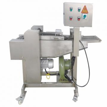 Hot selling bread crumb machinery for sale