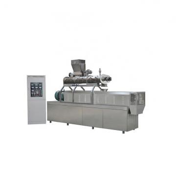 High quality Shanghai PAPA Factory Processor Commercial Toast/Bread Production Line Manufacturer