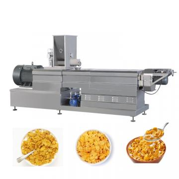 PP Woven Rice Bag Making Machine, PP Woven Bag Making Machine