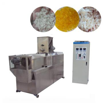 Rice Bran Cooking Oil Making Machinery Agricultural Machinery