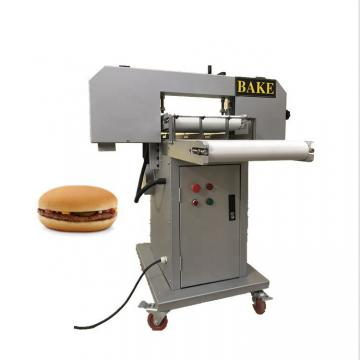 Big Size Non stick Hamburger Press Patty Maker with Patty Papers to Make Regular Burgers, Sliders, Stuffed Burgers