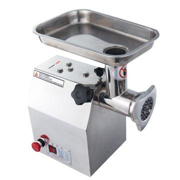 Factory directly sales Food Processing industrial mini electric meat mixer grinder/meat mincer for sale HR-8