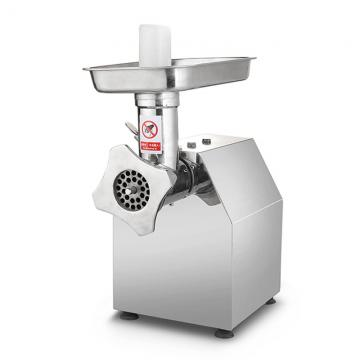 Picadora De Carne Best Sell High Quality Commercial Meat Grinder Electric Meat Mincer