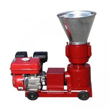 fish feed production machine floating fish feed pellet making machine fish food machine extruder